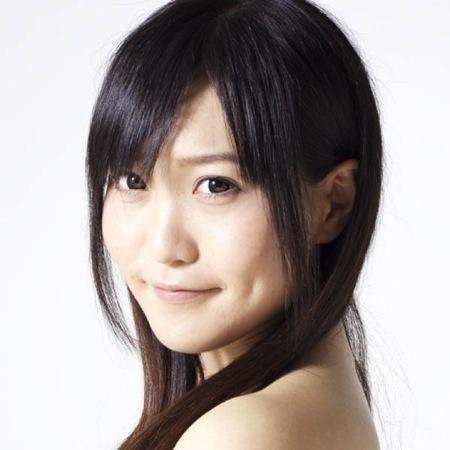 Aimi sekiguchi