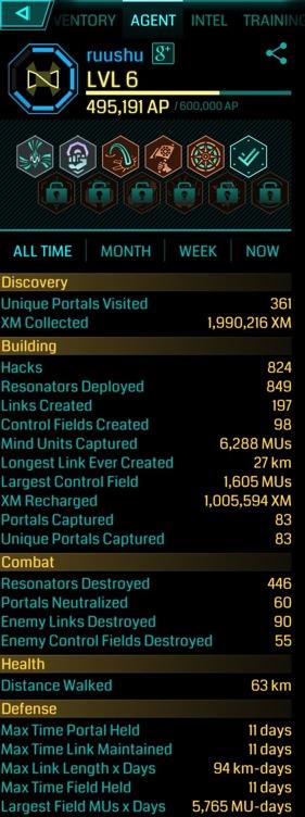 IMG 9808